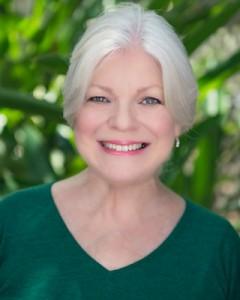 Carolyn voeux 2015-16