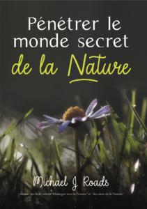 Livres Michael Roads En Francais